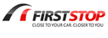 FirstStop Tyres